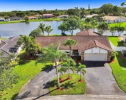 11022 Nw 19th St, Coral Springs image
