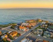 317     Seaview Avenue, Pismo Beach image