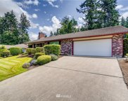32130 32nd Avenue SW, Federal Way image