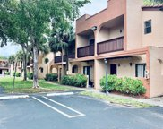 10301 Nw 33rd St Unit #1-2, Coral Springs image
