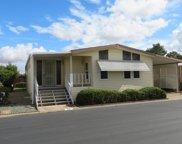 62  Millbrook Circle, Sacramento image