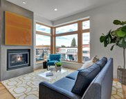 2735 NW Crossing Unit 202, Bend image