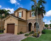 824 Sw 154th Ct, Miami image