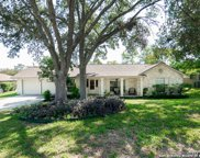 1208 Cibolo Trail, Universal City image