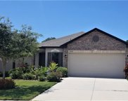 4202 Lindever Lane, Palmetto image
