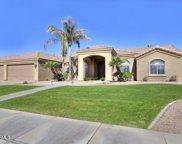 9156 E Tarantini Lane, Scottsdale image