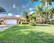 5680 NW 88th Ter, Coral Springs image
