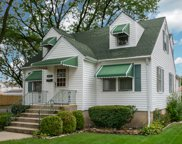 3459 North Opal Avenue, Chicago image