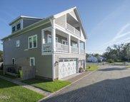 503 Turner Street, Beaufort image