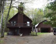 2389 Stinson Lake Road, Rumney image
