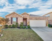 1101 Rivers Creek Lane, Little Elm image
