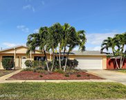 522 Escambia Street, Indian Harbour Beach image