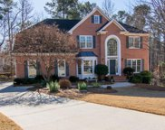 4300 Barrick Lane, Peachtree Corners image