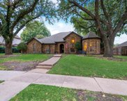 1317 Waterford Place, Garland image