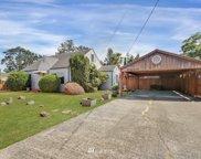 5936 Lake Grove Street SW, Lakewood image