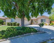 358 White Sands Drive, Vacaville image