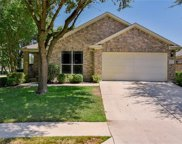 725 Bent Wood Pl, Round Rock image