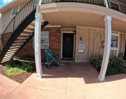 200 Country Club Drive Unit 601, Largo image