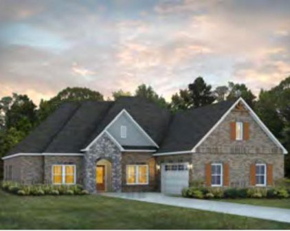 58 Orchard Drive, Fortson
