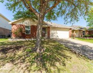 6841 Meadow Way Lane, Fort Worth image