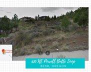 670 Nw Powell Butte  Loop, Bend image