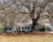 2990 Greenvalley Rd, Snellville image