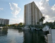 3200 N Port Royale Dr N Unit #2104, Fort Lauderdale image