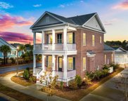 8180 Sandlapper Way, Myrtle Beach image