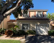 17255 Nw 7th St, Pembroke Pines image