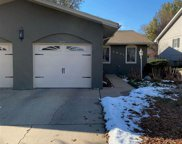 2801 S Phillips Ave, Sioux Falls image