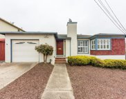 1867 Sweetwood Dr, Daly City image
