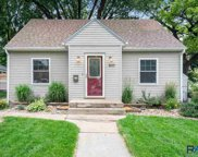 907 S 3rd Ave, Sioux Falls image
