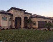 3717 Embers W Parkway, Cape Coral image