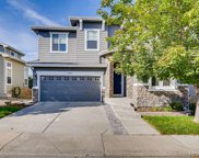5551 Jaguar Way, Highlands Ranch image