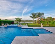 11091 Rockledge View Drive, Palm Beach Gardens image