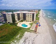 205 Highway A1a Unit #212, Satellite Beach image