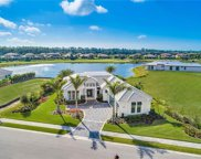 9945 Montiano Dr, Naples image