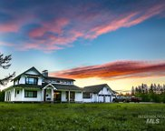 13721 Farm To Market Road, McCall image