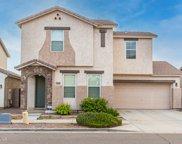 3910 S 52nd Lane, Phoenix image