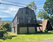 129 Lakemere  Drive, Southbury image