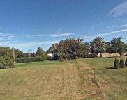 LT5 Connie DR, Newburg image