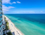 17001 Collins Ave Unit #3604, Sunny Isles Beach image