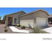 5920 N Milano Court, Prescott Valley image