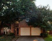 18651 Gibbons Drive, Dallas image