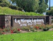 13405     Avenida Santa Tecla     G, La Mirada image