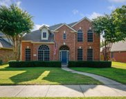 1270 Stanford Drive, Rockwall image