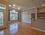 2700 Pine Tree Rd Unit 2314, Atlanta image