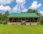 174 Timberline Dr, Hohenwald image
