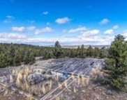 14750 Se Remington  Road, Prineville image