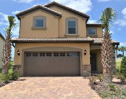 8969 Rhodes Street, Kissimmee image
